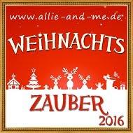 Weihnachtszauber 2016