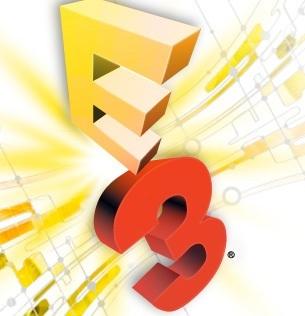 E3 xboxoneleblog
