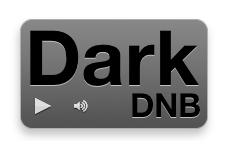 DarkDNB