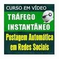 http://hotmart.net.br/show.html?a=S1397572G