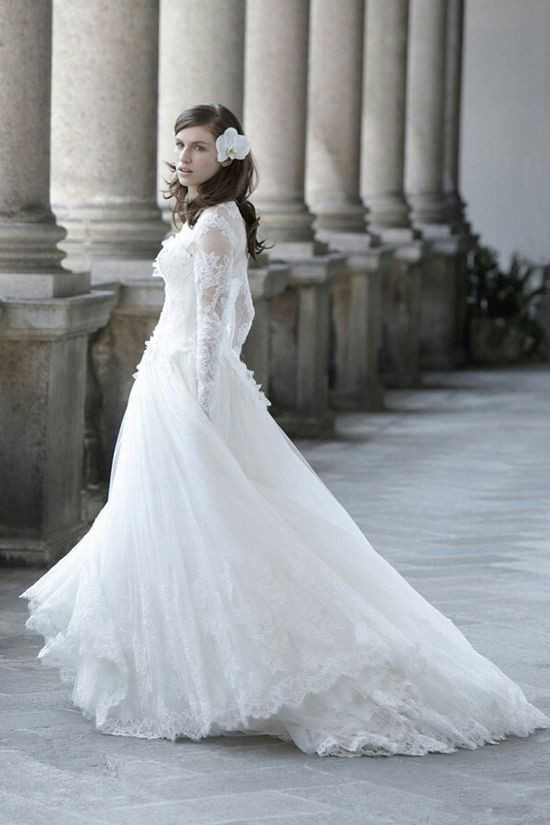 WhiteAzalea Maternity Dresses: 2013