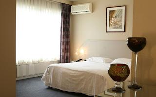 Gambar kamar rumah 2013