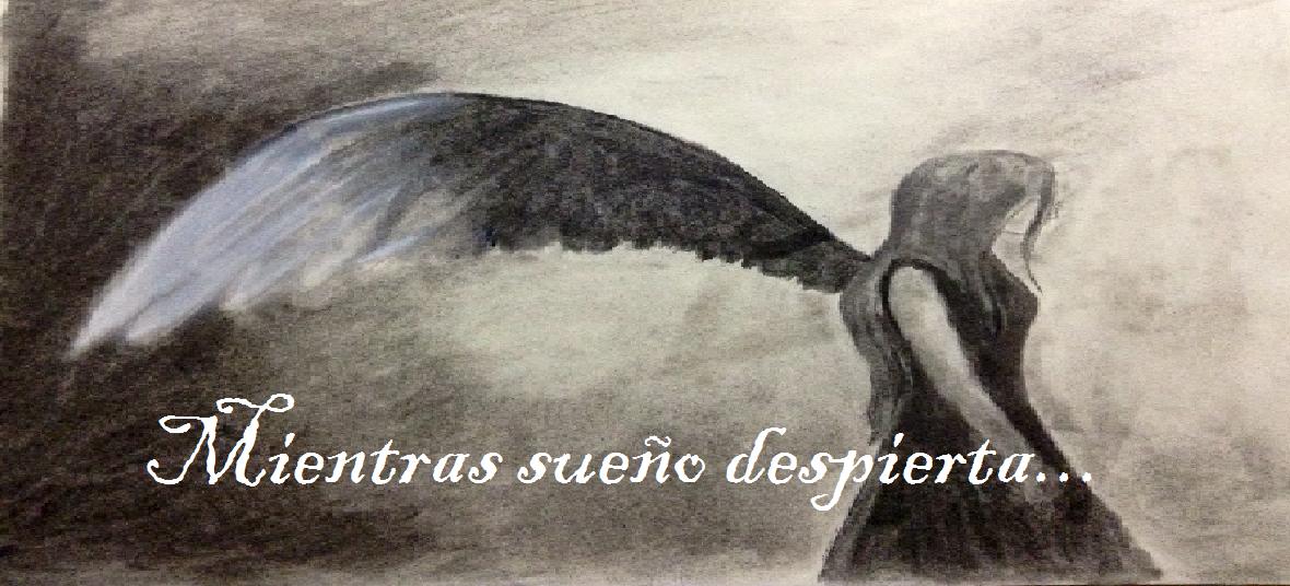 http://ladyartista.blogspot.com.es/
