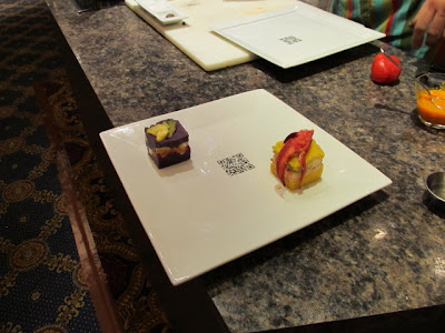 Creative Plates and Cool Plate Designs (15) 22