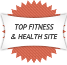top fitness and health sites