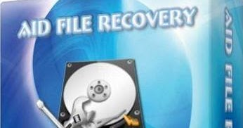 http://2.bp.blogspot.com/-PiYTqkQpyVc/UOAQ5oKaIyI/AAAAAAAAM6Y/rzJykRBgoLY/w1200-h630-p-nu/Aidfile_Recovery_Software.jpg