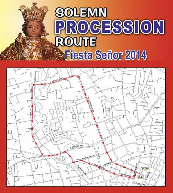 solemn_procession_route_2014