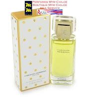 Perfume Carolina Herrera Tradicional para mujer