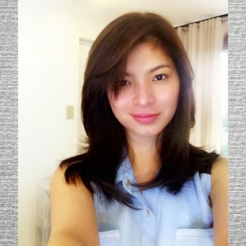Angel Locsin reacts to alleged nude photo scandal!
