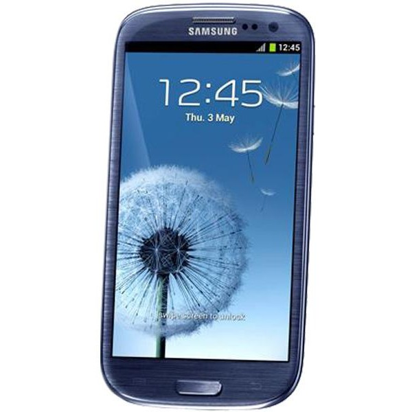 samsung galaxy s3 price in india pictures features and more. Black Bedroom Furniture Sets. Home Design Ideas