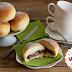 Krapfen di Carnevale al forno-Bomboloni alla nutella: ricetta di Vallè