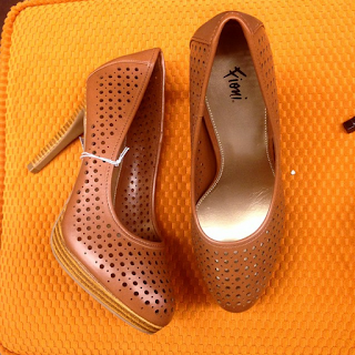 Online Shop Jual Sepatu Sandal Branded