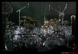 Mike Portnoy,Mike Portnoy A7x,Drummer Dream Theater,Drummer A7x