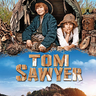 Tom Sawyer online (2011)