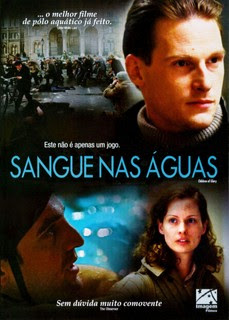 Download Sangue nas Águas Dublado DVDRip
