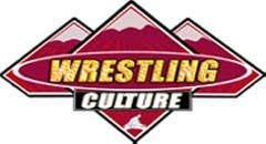 Wrestling | Culture | WC