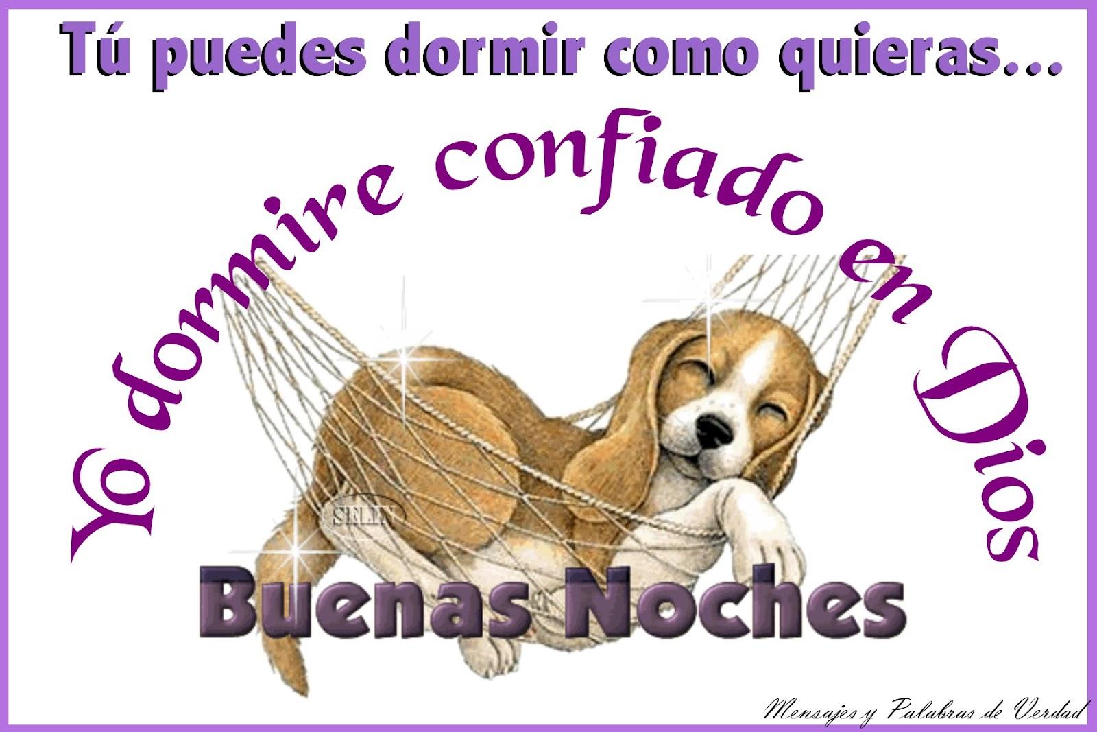 Versos De Buenas Noches   newhairstylesformen2014.com