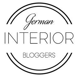 German Interior Bloggers
