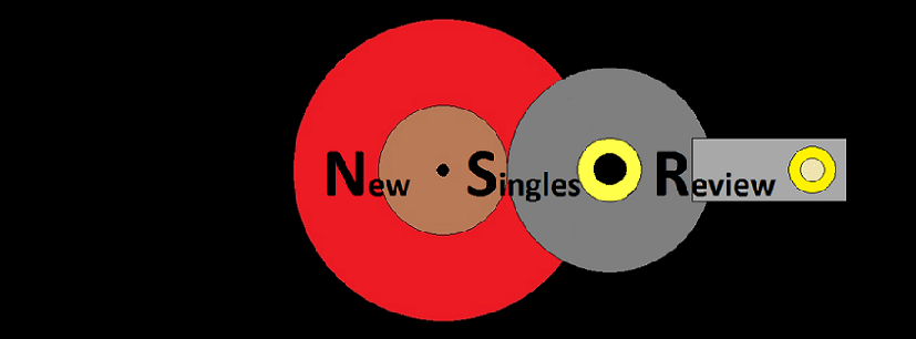 New Singles Review