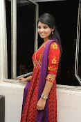 Aarushi Latest Glam Photo shoot-thumbnail-2