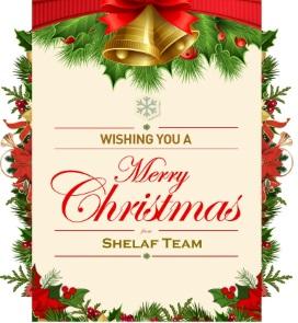 seasons greetings and best free christmas apps for android devices - Free Christmas Apps