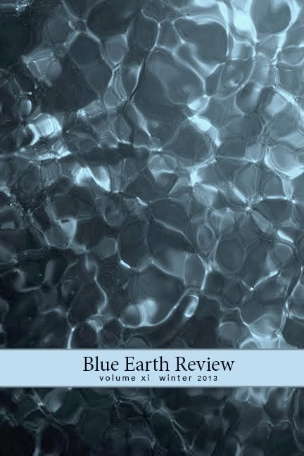 Blue Earth Review