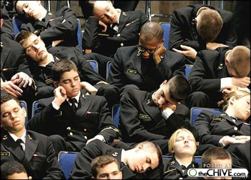 ... lanka Funny images Sinhala jokes,Sri lankan gossip: sleeping students