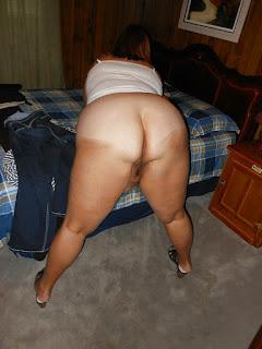 热辣的女士们 - sexygirl-614e-cigarman1206-718156.jpg