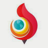 Torch Browser free download update 2014