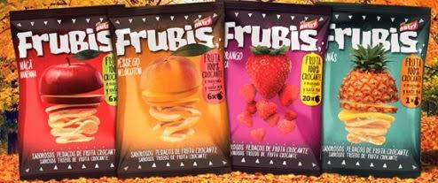 http://whatsthebuzz.blogs.sapo.pt/frubis-giveaway-125886