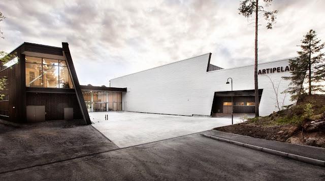 05-Artipelag-by-Nyréns-Arkitektkontor
