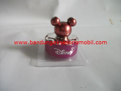 Parfume Mickey Botol Kecil