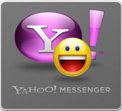 تحميل برنامج ياهو ماسنجر مجانا Download Yahoo 2014 Free