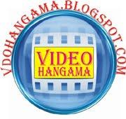 Video Hangama