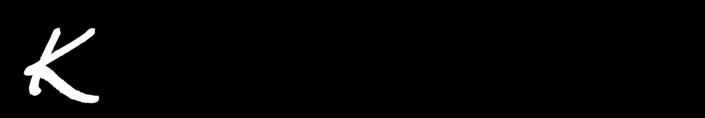 Karaitivu.org