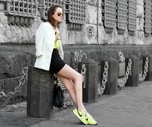 francia-tendencias-moda-fashion