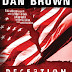 E-Book Deception Point By Dan Brown Full Version Books 4 [Bahasa Indonesia]