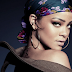 Rihanna Performs On 'SNL' Finale