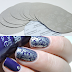 Born Pretty Store stamping plates [Review]