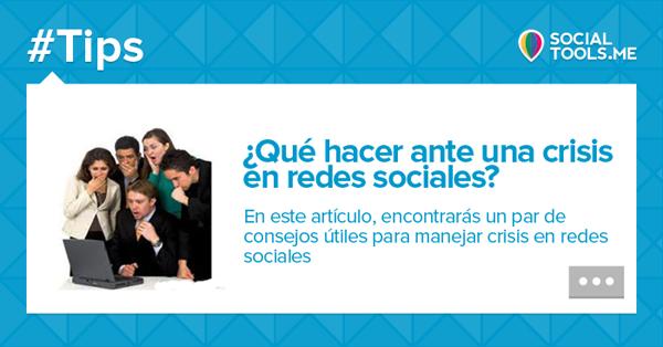 Qué-hacer-ante-una-crisis-en-redes-sociales
