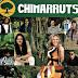 Chimarruts - Só Pra Brilhar [2010]