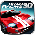 Drag Racing 3D Android Best Game