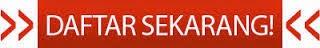 http://www.pulsa-provider.com/2014/03/pendaftaran-master-dealer-pulsa.html