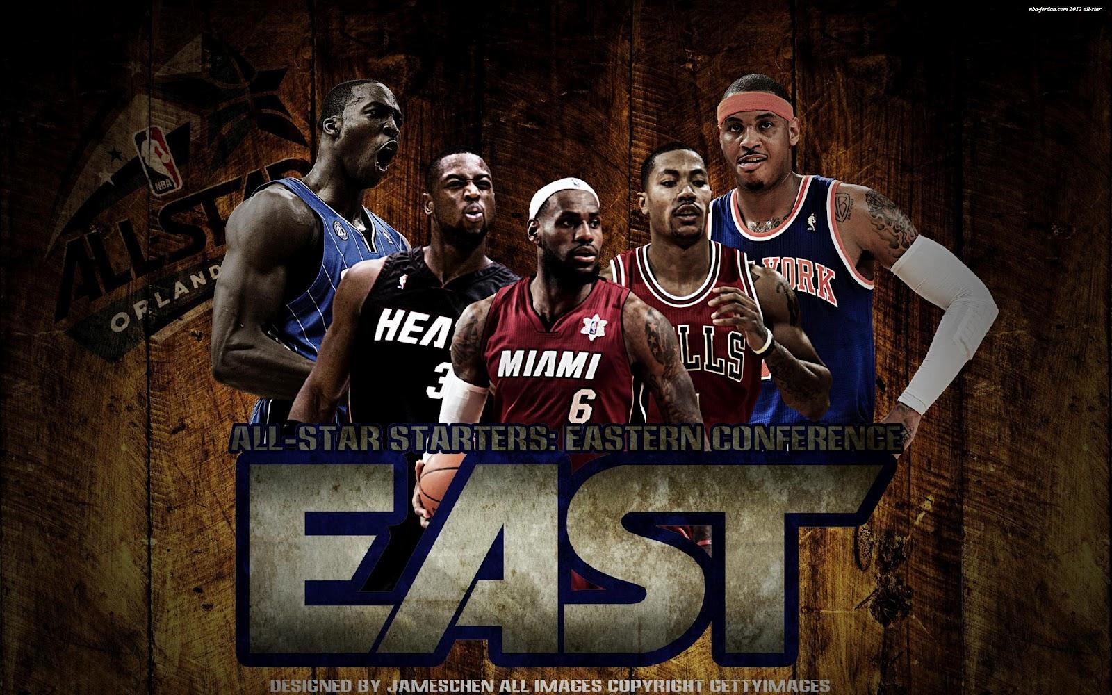 http://2.bp.blogspot.com/-Pj-a4Jvfze0/T0Fk9mulJMI/AAAAAAAAEus/IiuWIt53Apc/s1600/2012-NBA-All-Star.jpg
