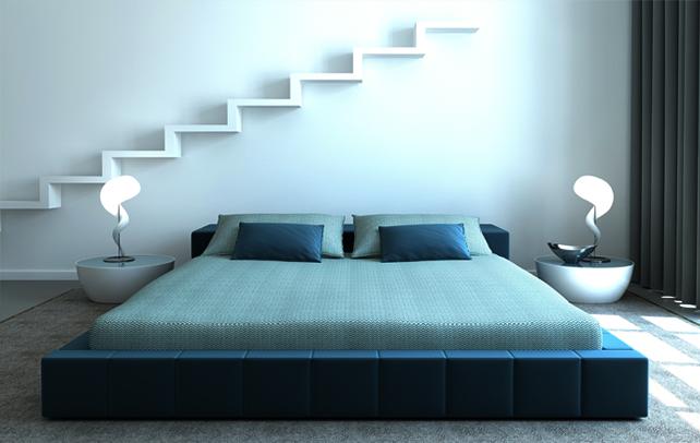 Slaapkamer Ideeen Mannen : Romantische slaapkamer maken ~ beste inspiratie voor huis ontwerp