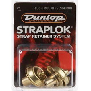 khoa-deo-day-guitar-dunlop-kieu-Flush-mount-SLS1402BR