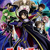 Code Geass : Lelouch of The Rebellion 2 [Sub Indo]