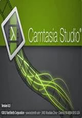 Camtasia Studio 8.3.0 Build 1471 + Key Torrent