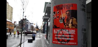 ID-Canada.ca - click pic