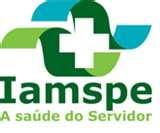CADERNO DO IAMSPE